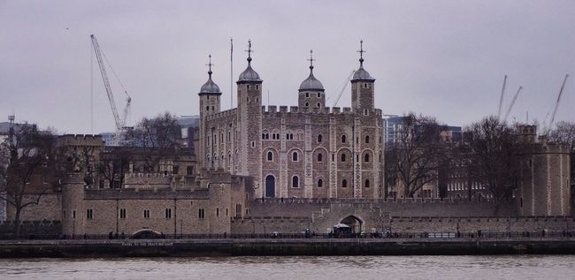 London Tower Thames Themse Queen Great Britain United Kingdom Crown Jewels 🇬🇧🇬🇧 Tadaa Community Tadaa