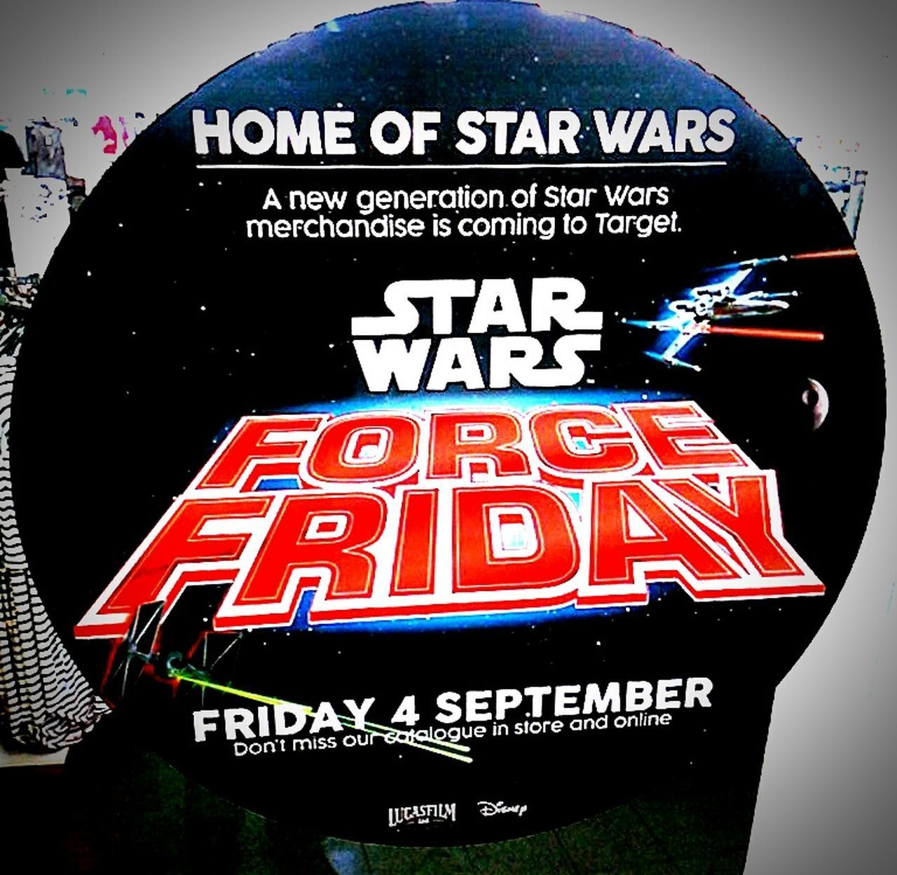 Star Wars Starwars Force Friday The Force Awakens Poster Collection Posterporn Postercollection Star Wars Collectables Star Wars The Force Awakens May The Force Be With You Poster May The 4th Be With You TheForceAwakens Starwarsporn Starwarstheforceawakens StarWars Collection Posters StarWarsCollection Wall Poster Notice Signporn Advertisingposters Advertisement Signage Notices Advertisement Posters