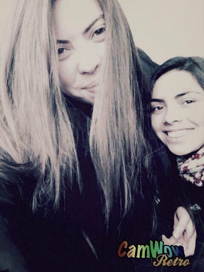 Loveu♥ Bestphoto Class Friends