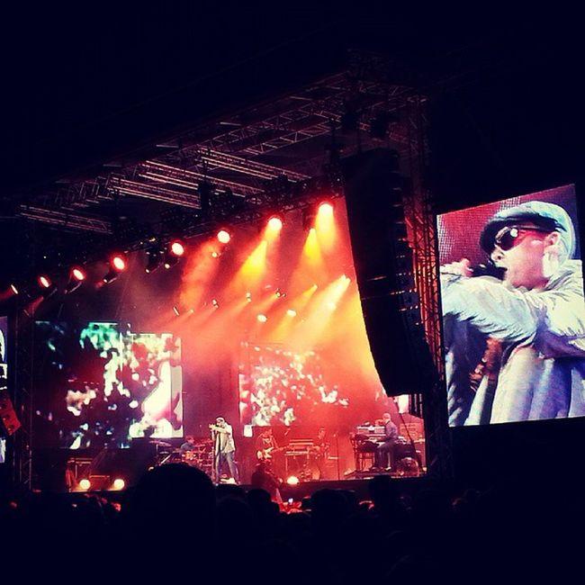 Xaviernaidoo Balingen Tour 2014 Hörthörtnicedaygoodlife