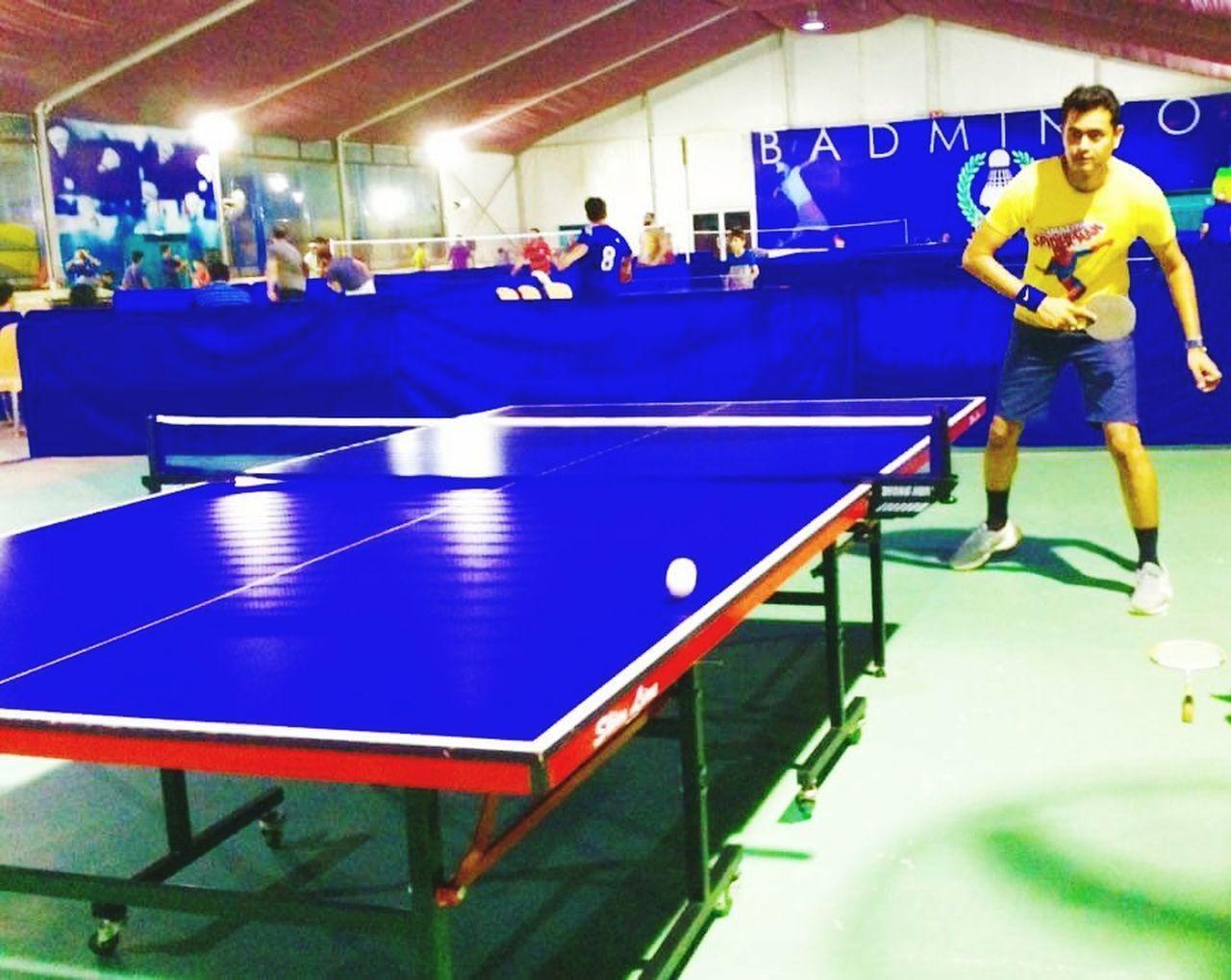 Tennis 🎾 Tenniscourt Tennis Player Sports Sport Lifestyles Competition Men Me Excercise Fitnesslifestyle  HERO That's Me Hello World Rathod Pakistan Fitnesslifestyle  Today's Hot Look Karachi Actor Man Confidence  Check This Out Hi! Confidence