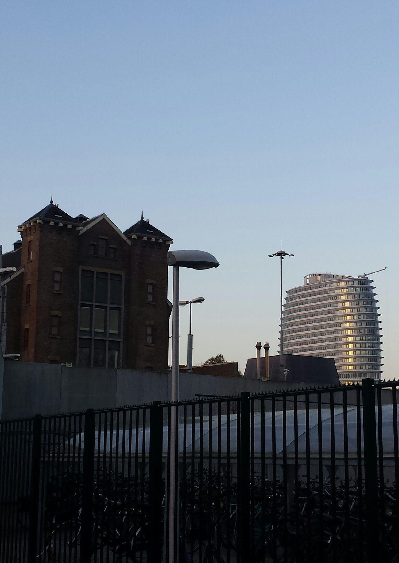 Global EyeEm Adventure - Groningen Eyeemgroupnederland Buildings Photography