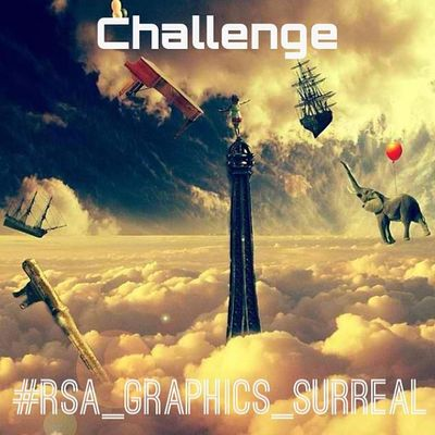 CHALLENGE TIME!!! Rsa_graphics would like to introduce our newest challenge.... #rsa_graphics_surreal - Graphics that are not of this world! SEE BELOW FOR THE RULES: 1⃣ You must be following rsa_graphics & royalsnappingartists . 2⃣ Tag your GRAPHICS SURR Rsa_graphics Ig_outkast WeAreJuxt Edit2gether AMPt Icatching AMPt_community Ig_artistry Unitedbyedit Reality_manipulation Sg_sf Ig_snapshot Amselcom Art_emotion Teamrebel Jaw_dropping_shots Royalsnappingartists Miss_k_fav Thebesteditor Instagramerscebu Ig_captures Blendz_324 Ig_artgallery Hunters_united Editstyles_gf Fotographiaunited Igsomniacs Rsa_graphics_surreal Dream_editors