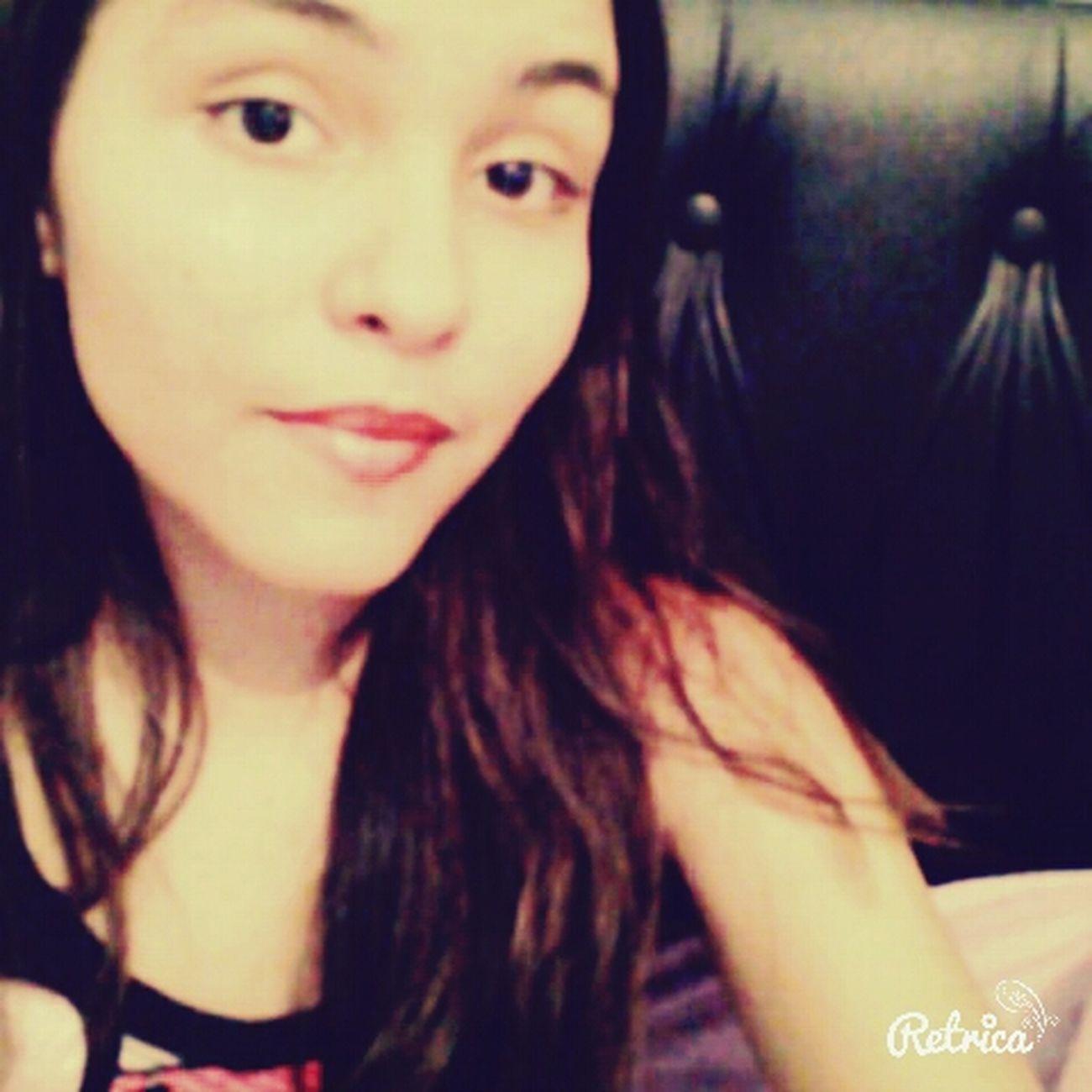 Apenas Sorria...