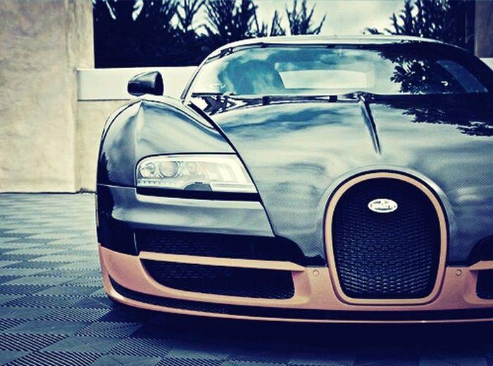 <3 Exotic Car Buggati