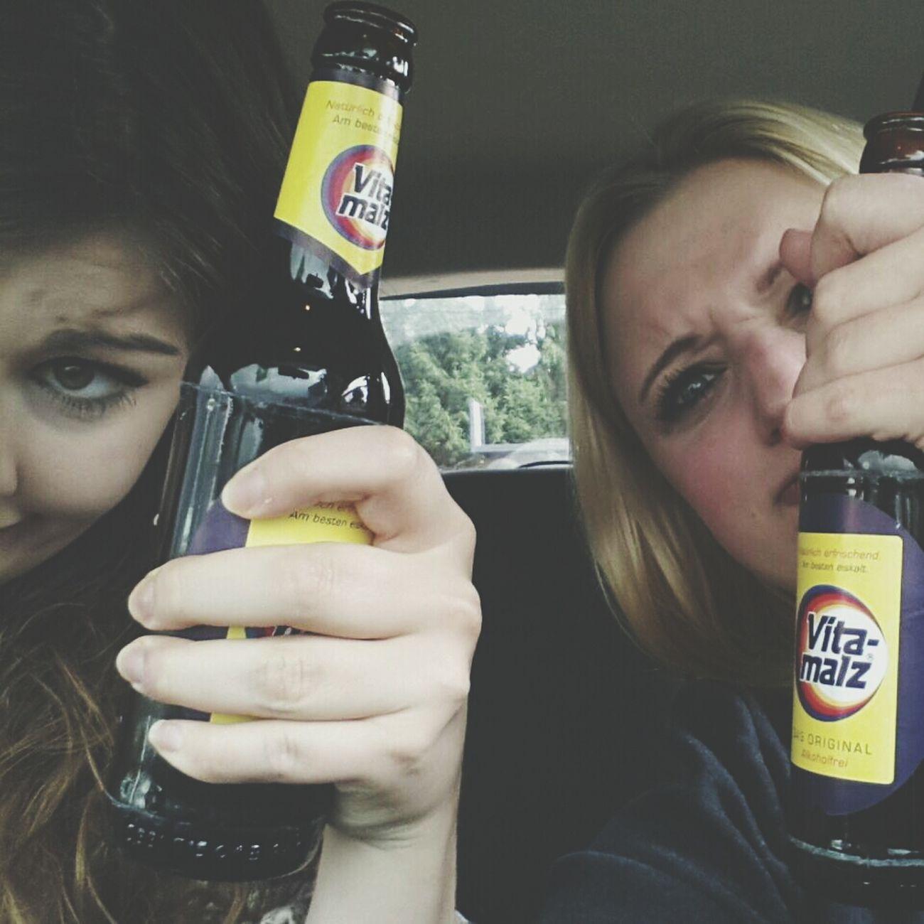 Suff High Von Der Liebe, Betrunken Vom Hass Betrunken Bitch! Montagsgriller