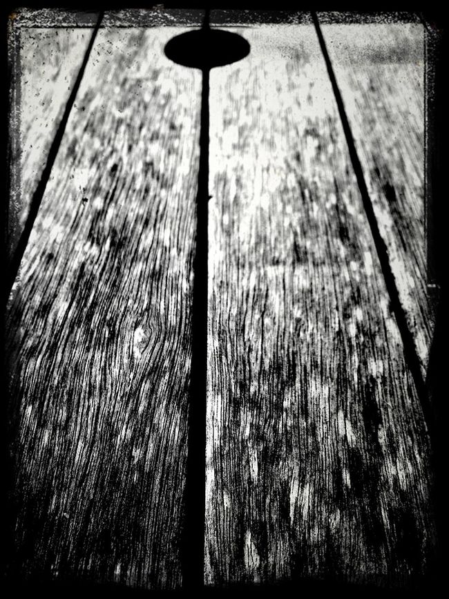 Wood Blackandwhite Abstractions In BlackandWhite Sony Xperia