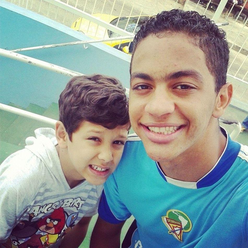 Moisés Kidsfriends