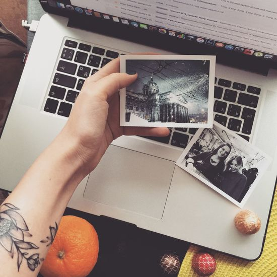 My SPb in Moscow 💕 Moscow Moments Friends Love Russia Look Tattoo Foto Moment First Eyeem Photo