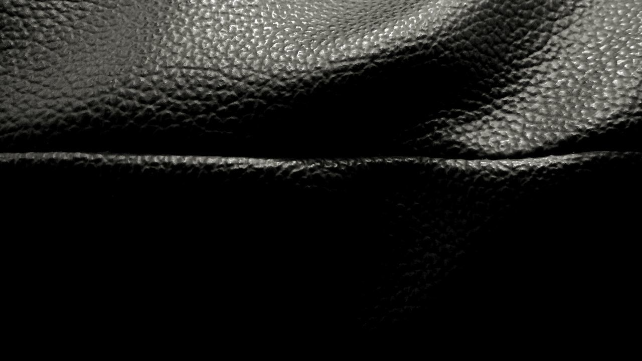 Texture Full Frame Close-up Textured  Animal Skin Leather Pattern Material Backgrounds Black Background Blackandwhite Photography Black & White Simplicity Blackandwhite EyeEm Best Shots Eye4photography  EyeEm Gallery
