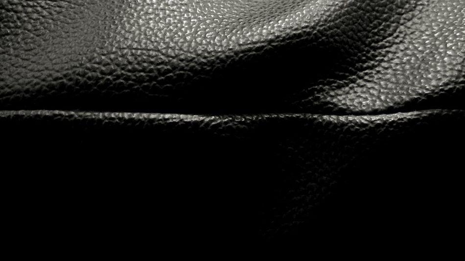 Texture Full Frame Close-up Textured  Animal Skin Leather Pattern Material Backgrounds Black Background Blackandwhite Photography Black & White Simplicity Blackandwhite EyeEm Best Shots Eye4photography  EyeEm Gallery