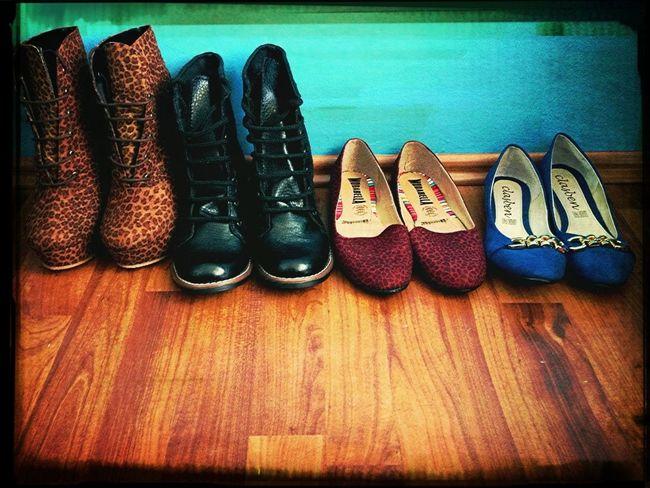Shopping ♡