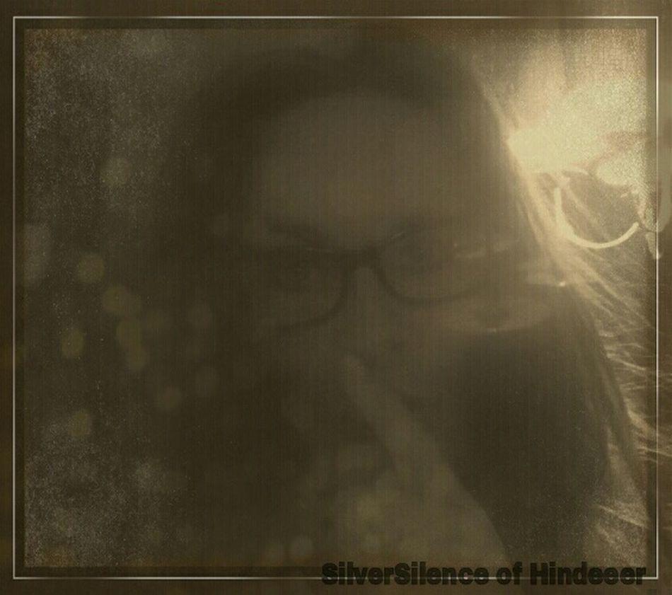 Ssssttttt.... Ssshhh Sleepy Time Sleepy My Face Eye For Photography Selfportrait Relax Good Night World Me