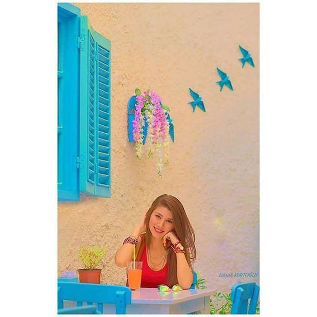 Whats up iletişim: 05067610009 Alaçatı Alacati Portrait Girl Teen Sweet Colorful Izmir Aydin Model Pastel Nazilli Kusadasi KIZ Portre Turkey @allshotsturkey Altinvizor 1x5 Happy Cool Lovely Cafedemi Instagood Beauty Vscocam igers cute instamood follow