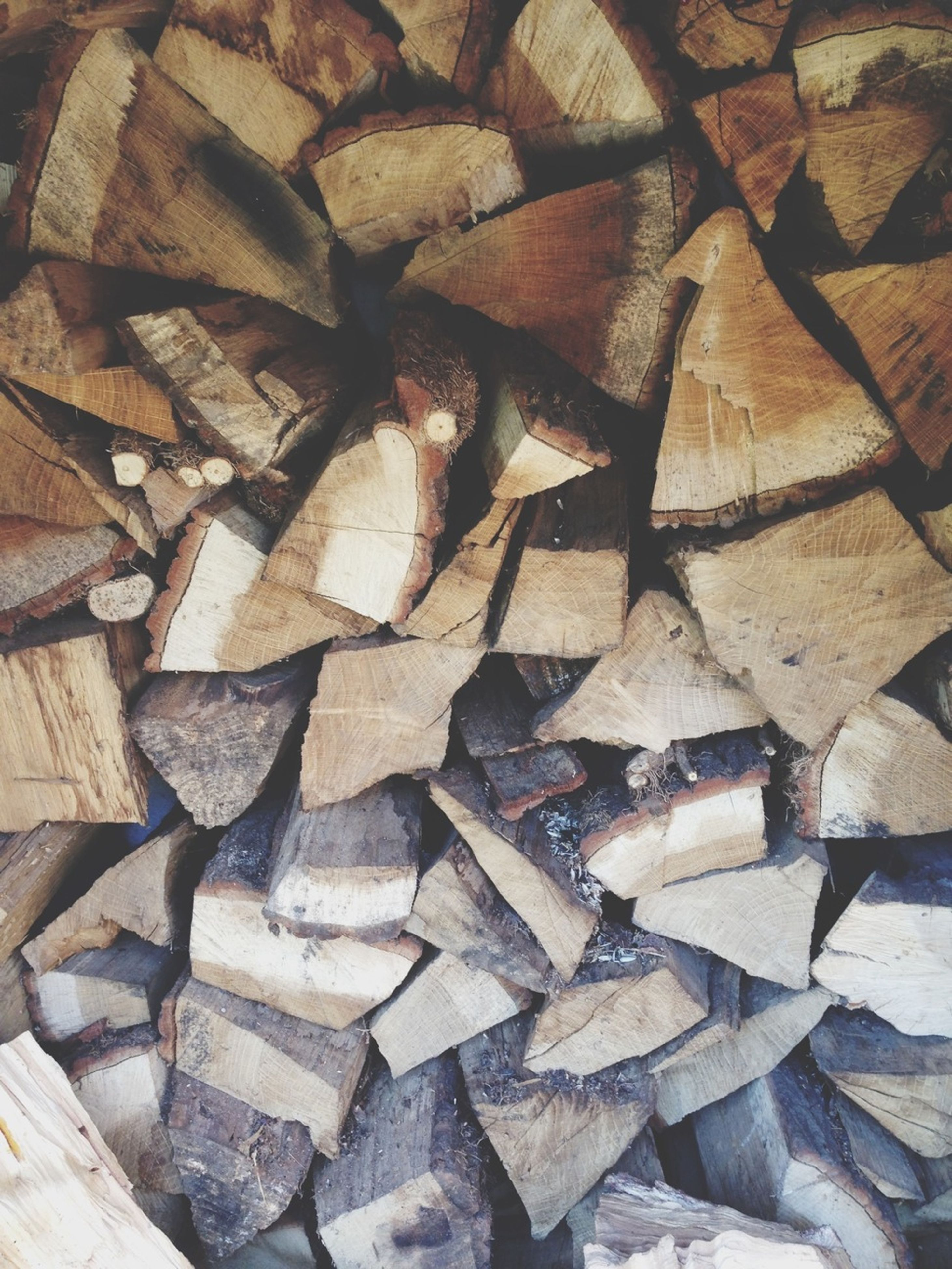 full frame, large group of objects, firewood, backgrounds, abundance, lumber industry, stack, log, deforestation, timber, textured, wood - material, pattern, environmental issues, heap, high angle view, brown, day, close-up, pile