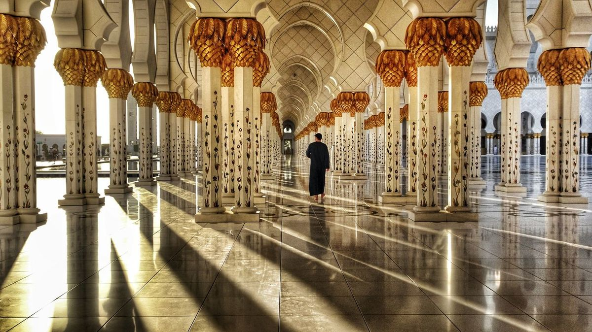Abu dhabi Mosque Travel Photography Light And Shadows Light And Shadow Aesthetics Aesthetic My Obsession Architecture Architecture_collection EyeEm Best Shots Eye4photography  Discovering The Week On EyeEem 阿布扎比 清真寺 扎耶德清真寺 旅行 旅行摄影 The Architect - 2016 EyeEm Awards EyeEm Gallery EyeEmBestPics Eyemphotography Eyem Best Shots Eyeemphotography