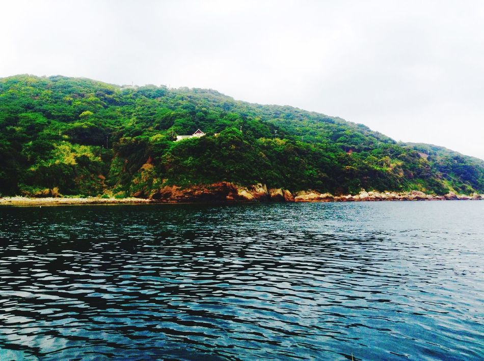 Refreshing time☺️ Enjoying The View The Explorer - 2014 EyeEm Awards Nature Ever Since@veatrisha.me