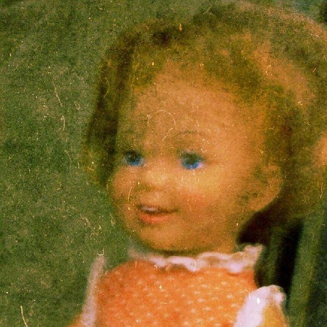 Sally Jo Bipolaroid_asylum Pixoddinary_faces Igaa