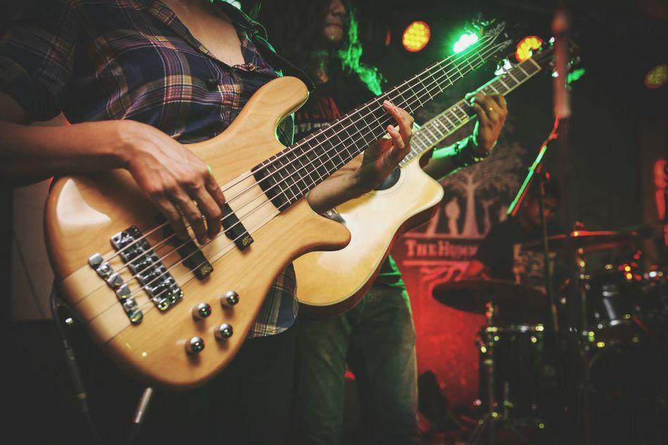 Beautiful stock photos of bar, Arts Culture And Entertainment, Bangalore, Bass Guitar, Bass Instrument