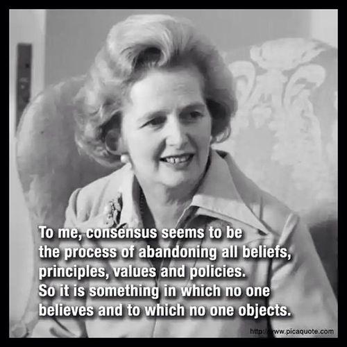 Margaret Thatcher MargaretThatcher Ladythatcher baronessthatcher iron lady ironlady prime minister primeminister pm united kingdom unitedkingdom uk great britain greatbritain gb northern ireland northernireland ni ulster