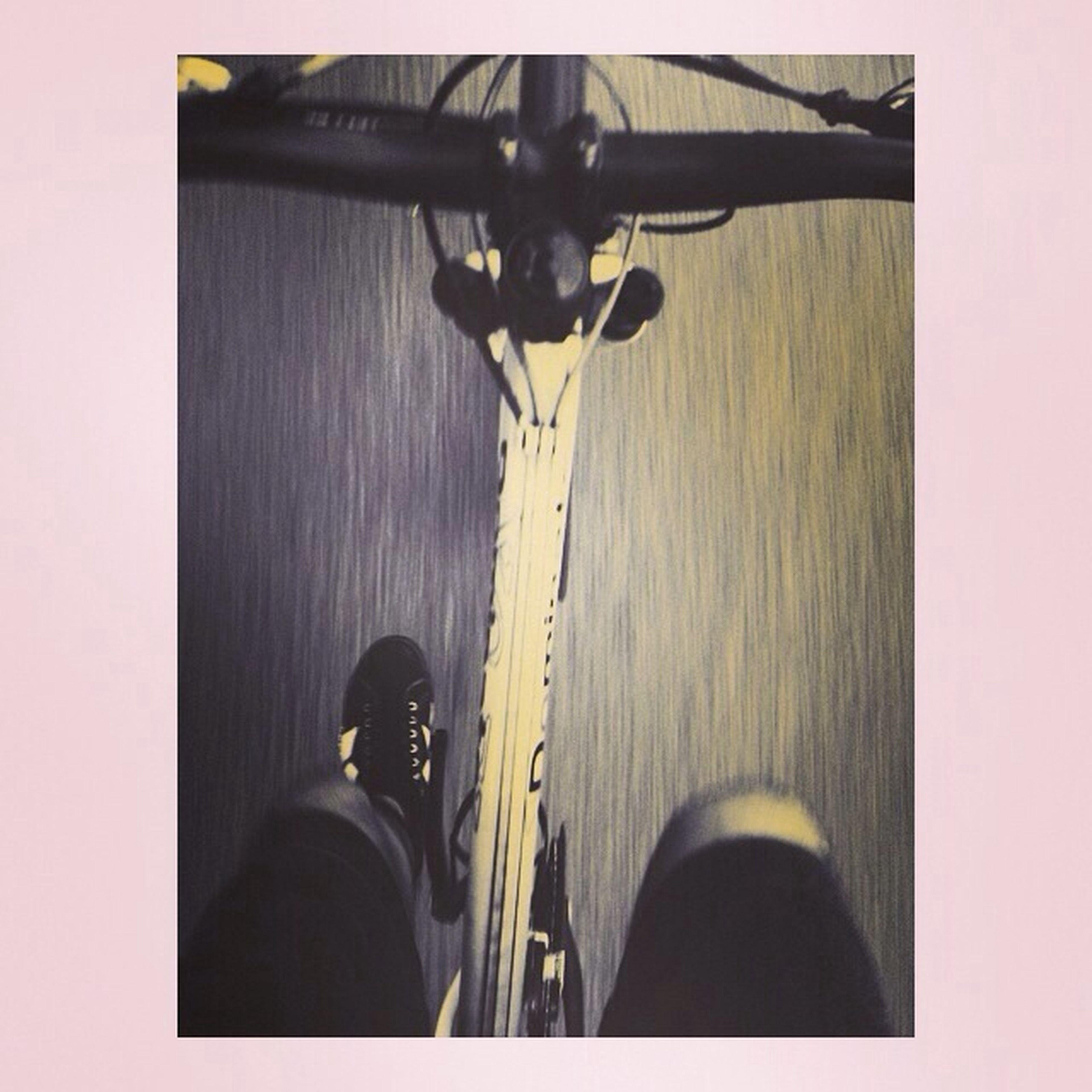 Ride it..!! Enjoying Life Bicycle Sport Time