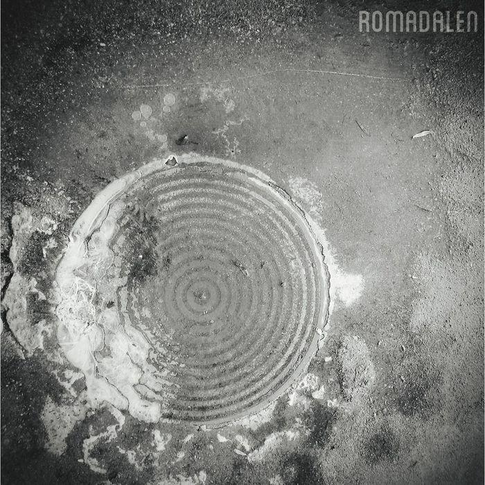 Romadalen Art Monochrome Geometry Photography B&w Photography B&w