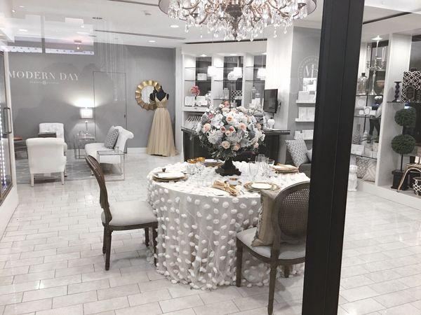 Flower Home Interior Home Showcase Interior Wedding Reception Silverware  Glass Table Wedding Candle EyeEmNewHere