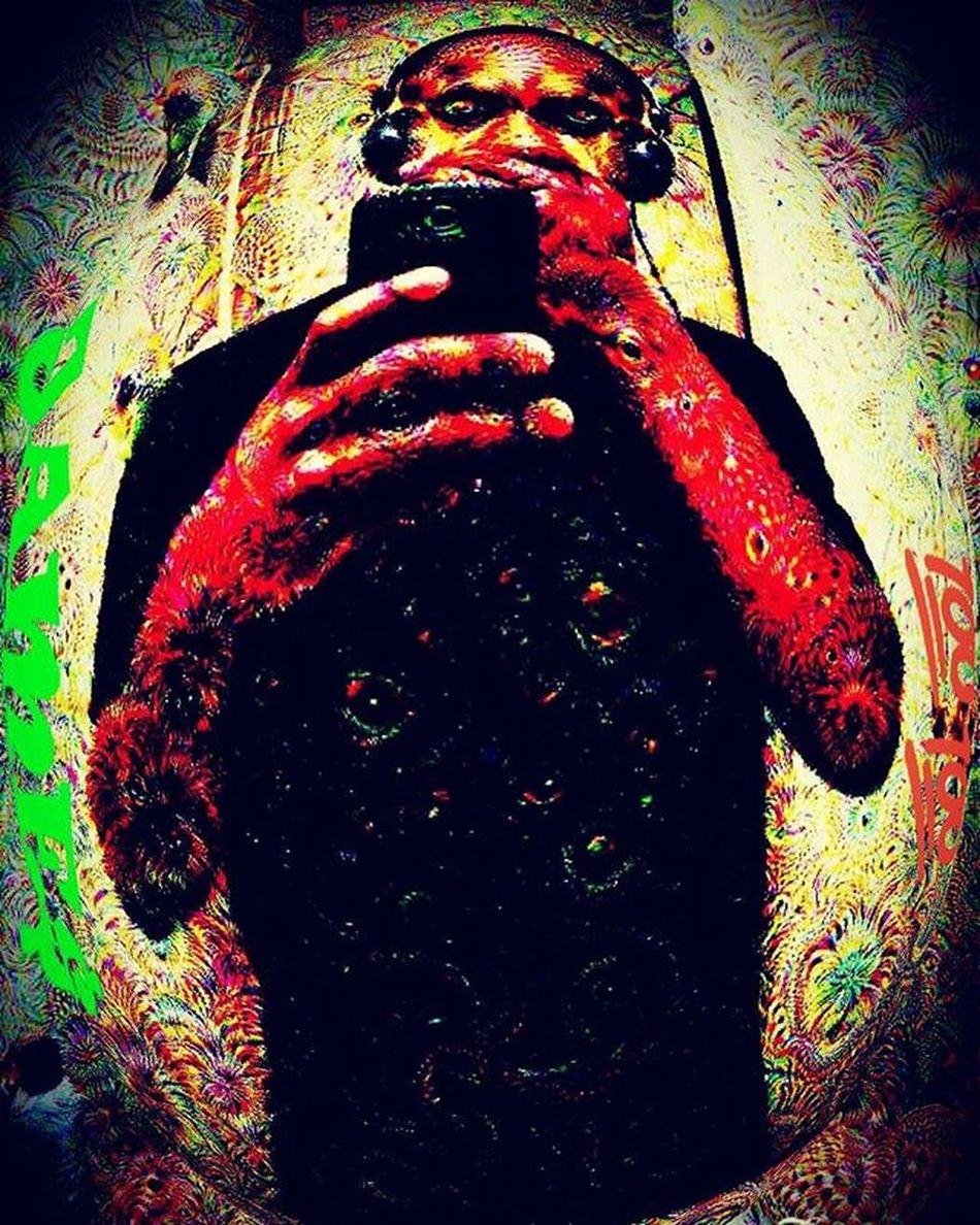 LikesWithTags TheHustlerTeam Instagood Follow Photooftheday Like Followme TBT  Instadaily Igers Fun Instalike Swag Bestoftheday Instamood Amazing Webstagram Style LOL L4l Follow4follow Nice Instacool Life Cool followback awesome ...