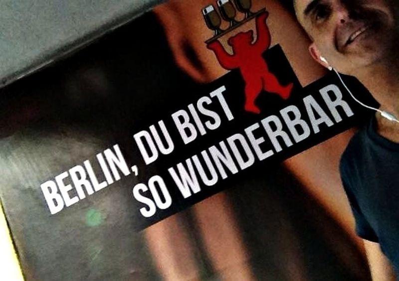 _berlin berlin _wir fahren nach berlin_