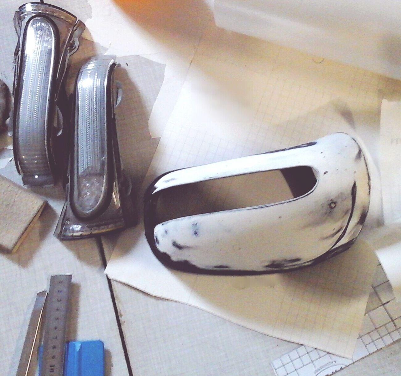 Workschop Stiker32 унеча Tuning Cars