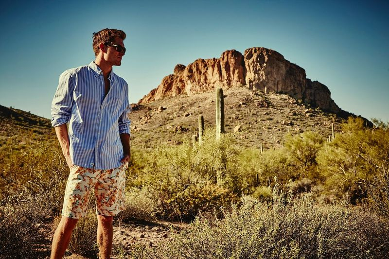 A little Fashion on Superstion Mountain Check This Out Hello World Enjoying Life Hanging Out Landscape Travel Photography Photography ClayHaynerPhoto Advertising Desert Travelphotography Photooftheday Arizona Fashion Fashion Photography Model Travelling Travel Clay Hayner Photo Travel Destinations Mensfashion Menstyle