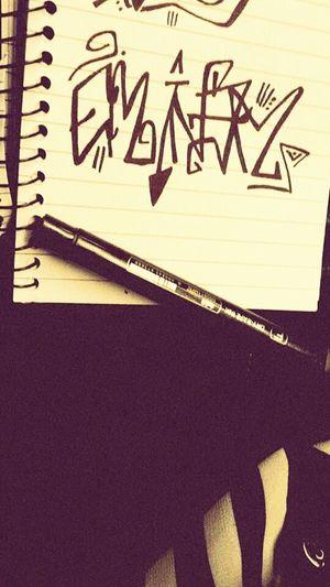 My train journeys gave good results. When boredom assails you. 📔🖋 my best moments with myself. Old Memories Life Oldphoto Drawingtime Trainphotography Writer Eminem❤ SlimShady MarshallMathers Fuckinggenius Iloveyou Savedme Listentomusic Eminemworld Slimshadypleasestandup OpenYourWorld Eyes Watching You