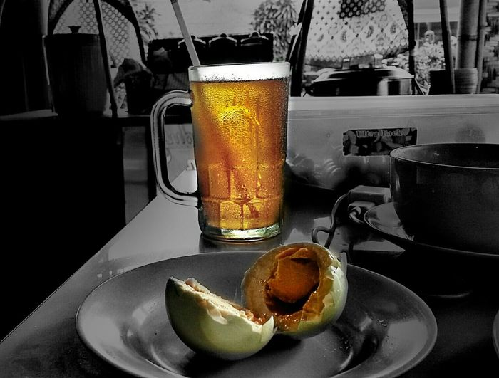 Trying Something New Drinks #hangingout #goodtimes #laughter Takingphotos Enjoyinglife