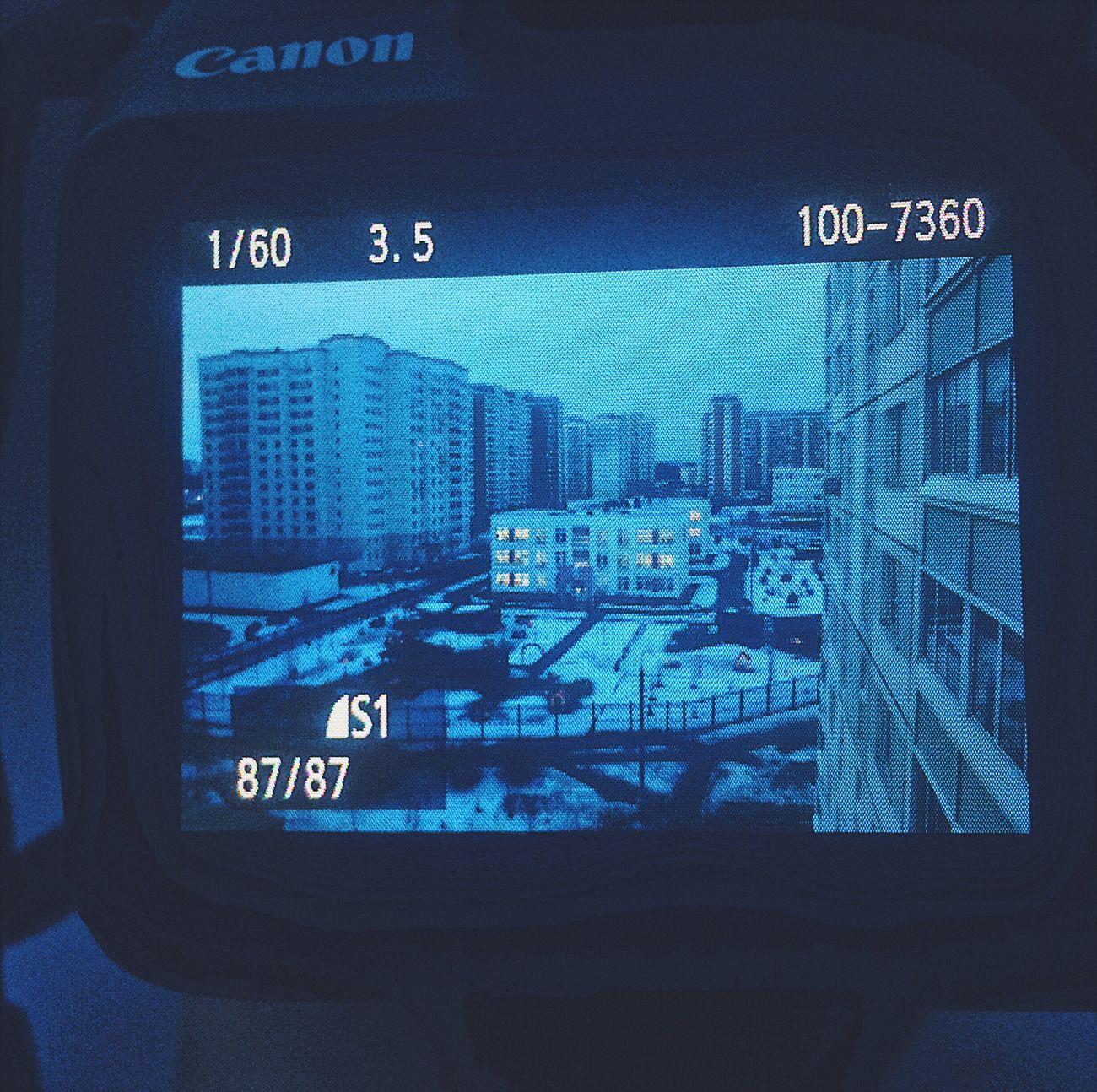Canon Canonphotography Eos1100D VSCO Vscocam