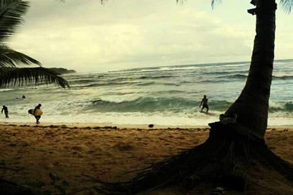 surfin siargao... Surfingparadise Taking Photos Surfinsiargao Life Is A Beach Surfing Surferslife Siargao Siargao Island