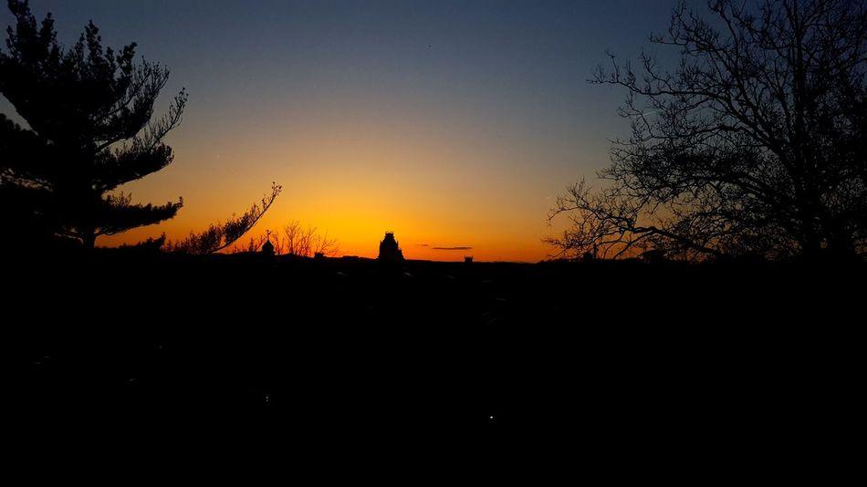 Sunset #sun #clouds #skylovers #sky #nature #beautifulinnature #naturalbeauty #photography #landscape Sunset Silhouettes Sunset_collection Sunsetporn Skyporn Sky_collection Sun_collection Skyporn Sunset Skyporn