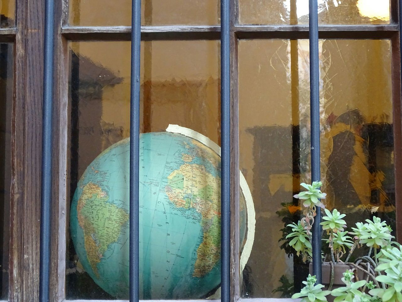 Explore the world, it's beautiful... Window View Locarno, Switzerland Close-up Harmony Explore The World Globetrotting Freedom Perspective Behind The Window Travel Photography EyeEm Best Shots - The Streets