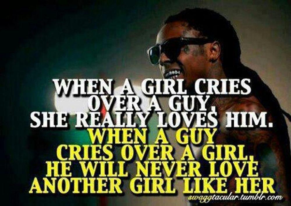 truth