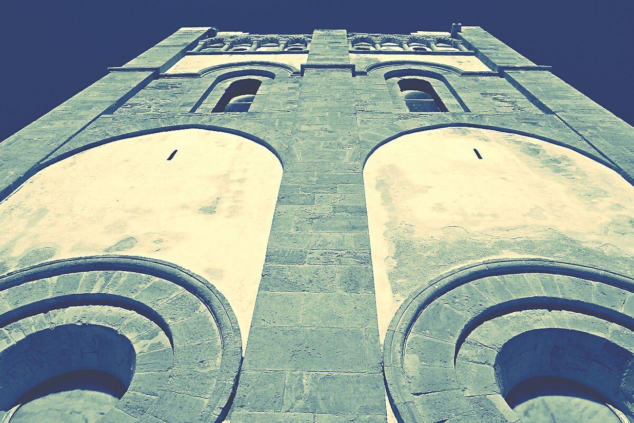 Sicily, Italy Travelphotography Historic City Historical Monuments Religious Architecture Travel Photography Religious Architectural Cefalusicily Italia Cefalú, Sicilia, Mare, Paesaggio Prospective Prospective Photography Prospettiva Architetturaitaliana Architettura Sacra Arabonormanna UNESCO World Heritage Site Unesco