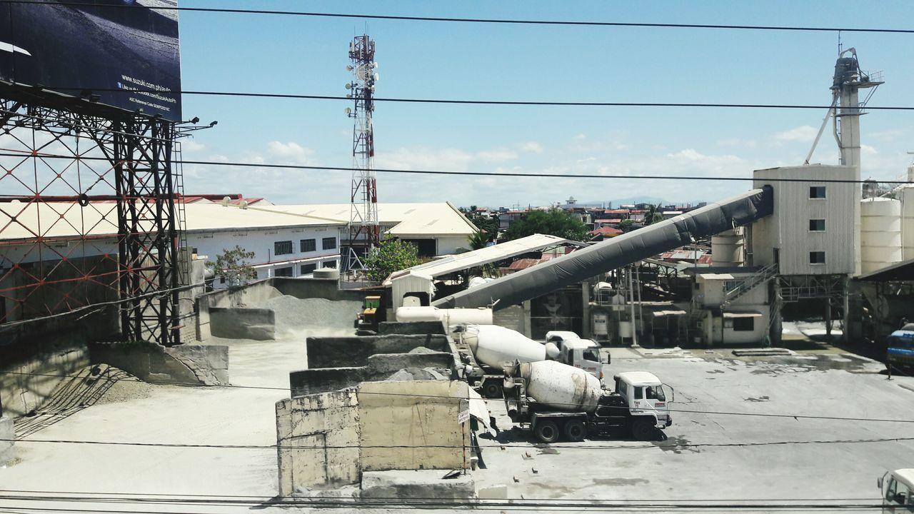 Showing Imperfection Movingshot Bus SouthBound Metrobus Manila