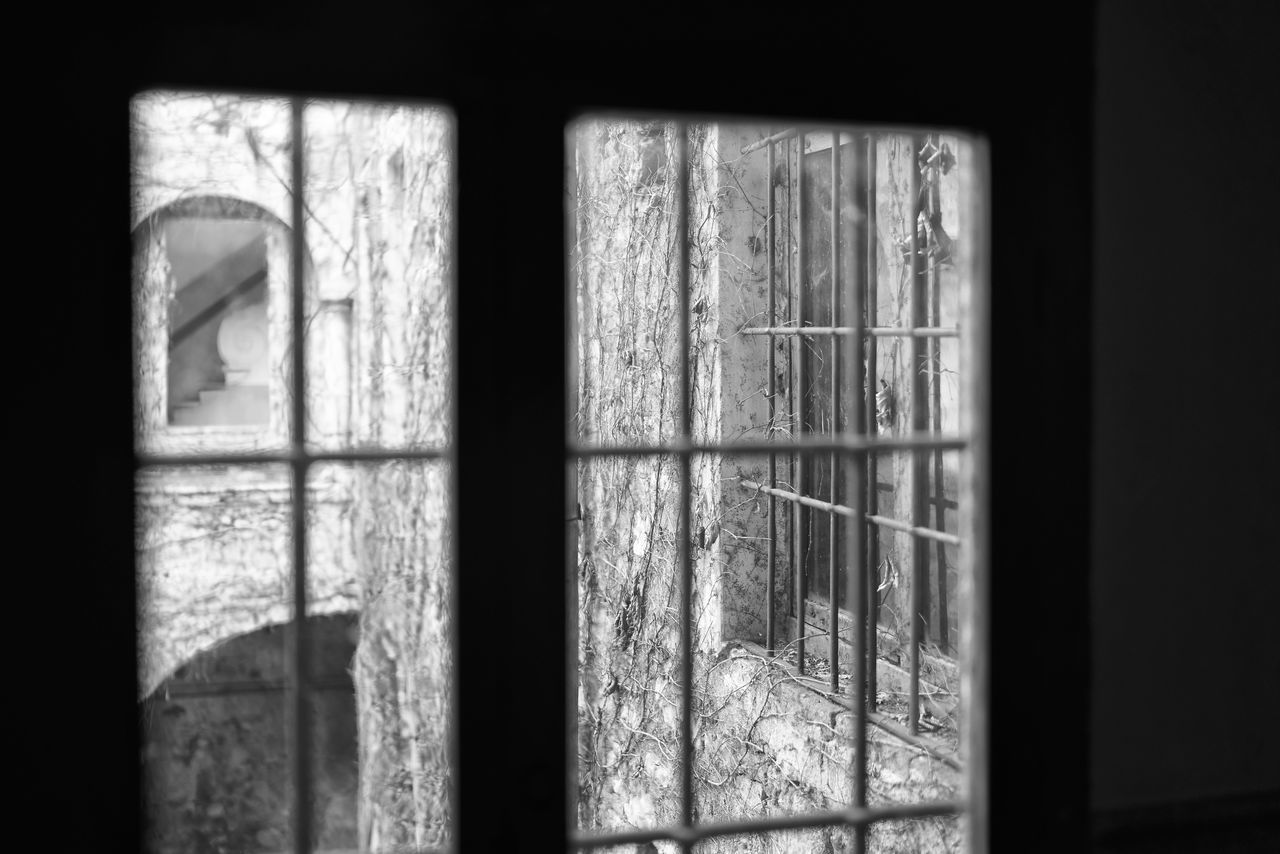 window, no people, indoors, architecture, day, close-up