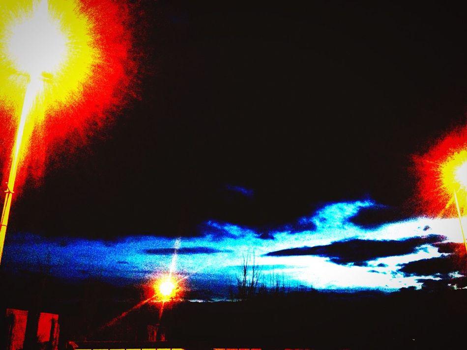 İzmit outlet Efe,Sinan,mutlu