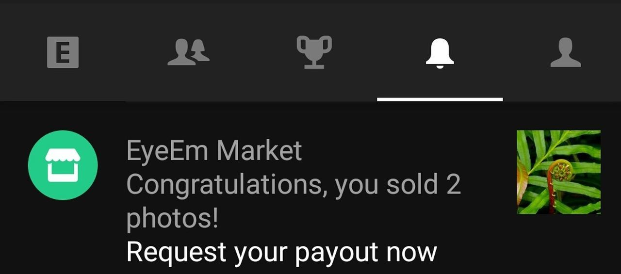 AlwaysThank You My Friends 😊 Thank You Eyeem So Happy And Exciting Much Appreciated