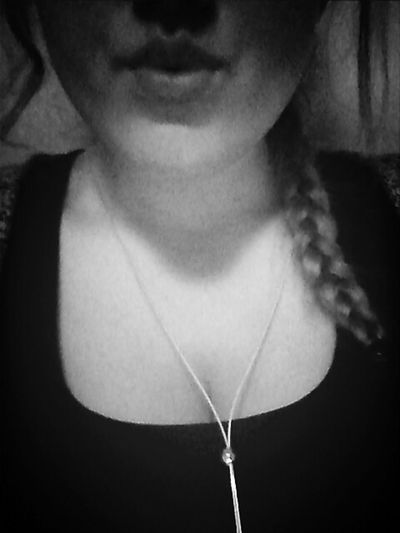 kiss! Kisses❌⭕❌⭕