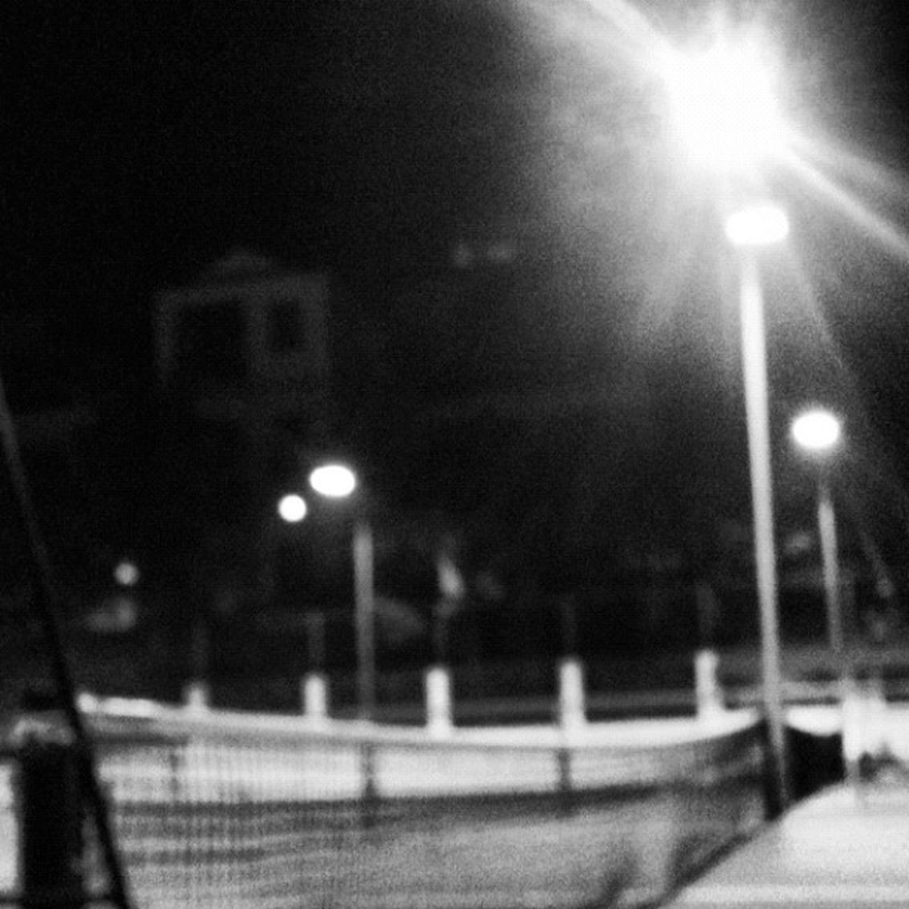 Tennis w bro :>
