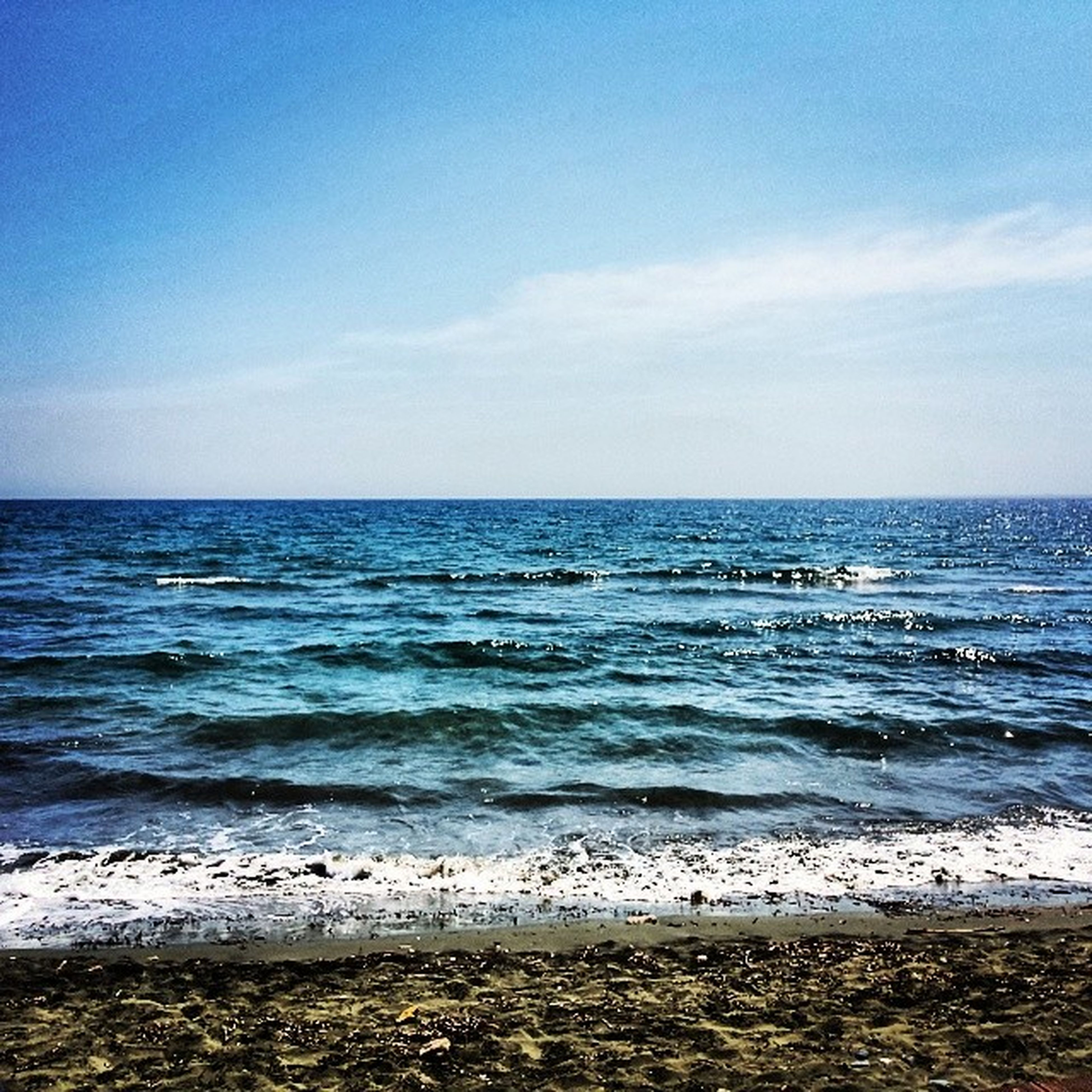 Sun and Sea! Plussea Tokymaaisto Sun Sea easter cyprus ilovecyprus