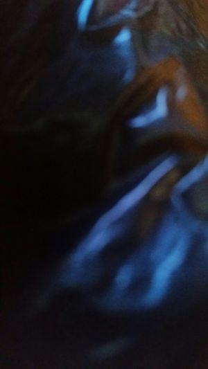 """censoring content of generic black trash bag"" Perspectives And Dimensions Texturestyles Textures And Surfaces EyeEm Best Shots - Macro / Up Close Eyem Best Shot Unedit Minimalism Long Exposure Urban Sculpture OpenEdit EyeEm Masterclass"