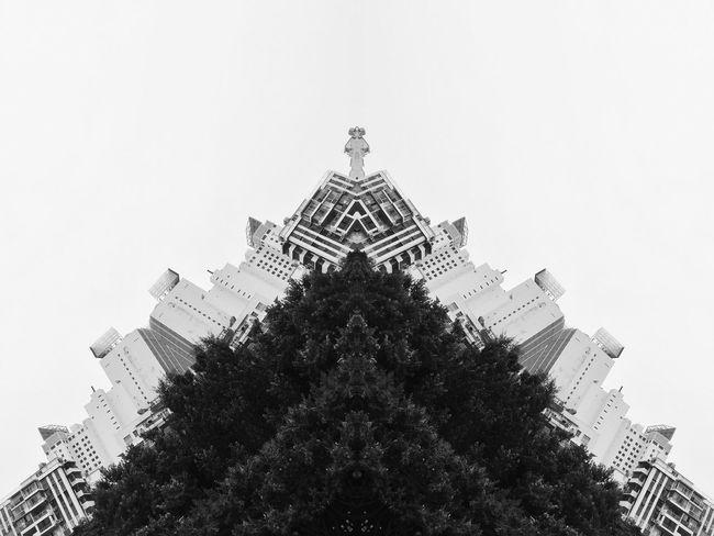Hill Abstract Art Abstractart Abstract Art Artistic Black & White Blackandwhite Photography Black And White Blackandwhite EyeEm Best Shots - Black + White Monochromatic Monochrome Abstractarchitecture Rearchitseries Symmetrical Symmetry Symmetryporn Double Exposure Doubleexposure Light And Shadow Shadow