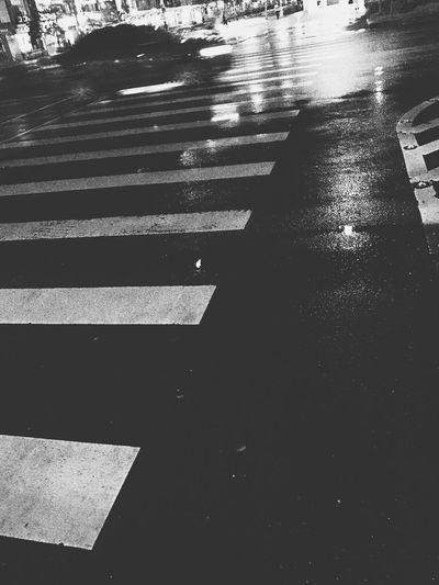 Taipei Streetshot Taiwan Taipei Life Walking Rainy Days