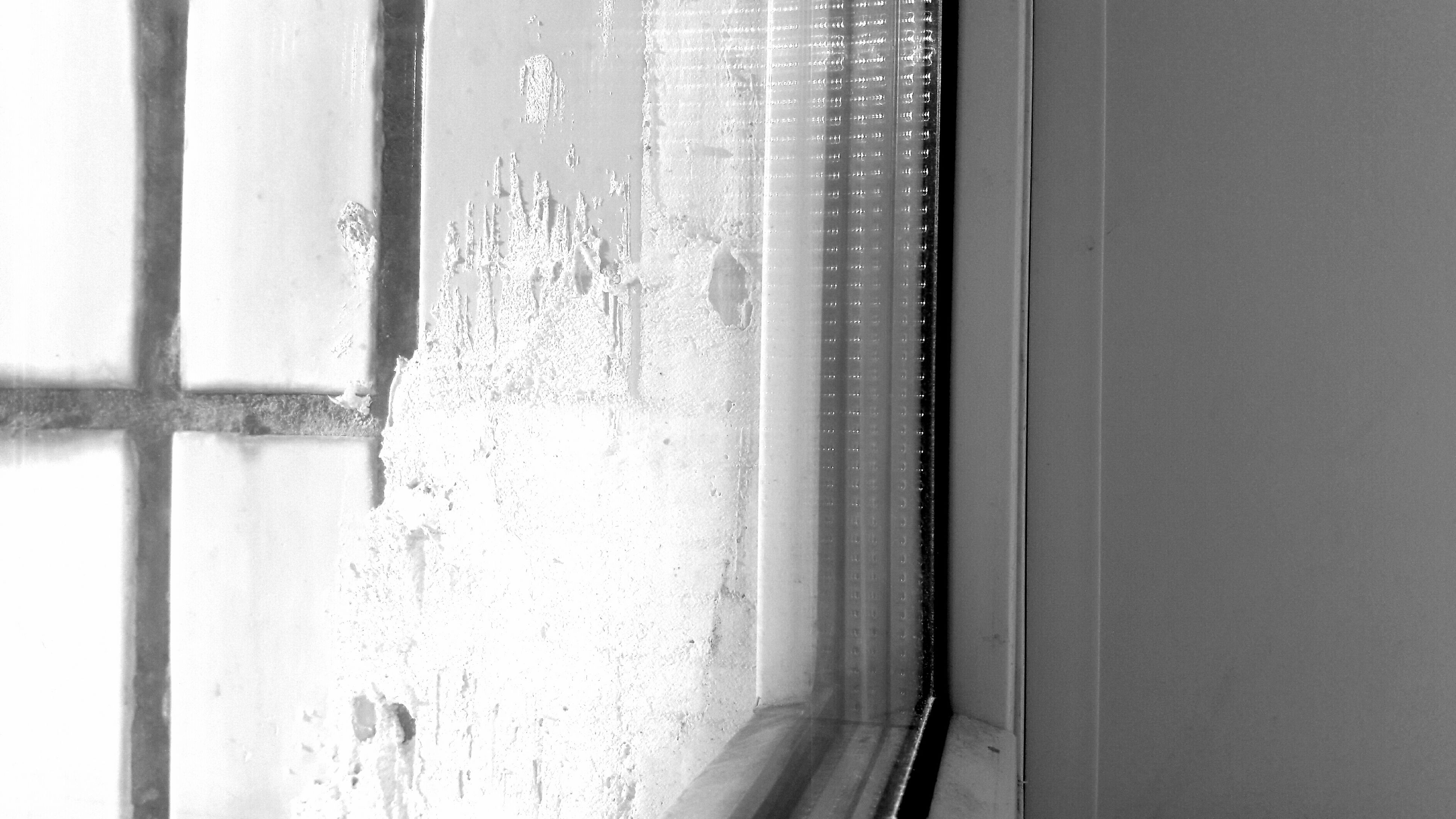 window, glass - material, transparent, wet, indoors, curtain, day, cleaning, looking through window, close-up, full frame, no people, backgrounds, drapes, window washer, water, frosted glass, hygiene, ajar